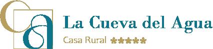 Casa Rural en Soria